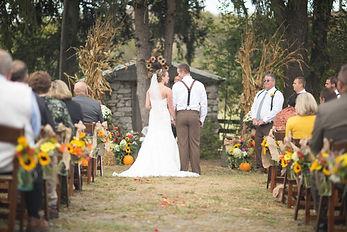Weddings_Events.jpeg
