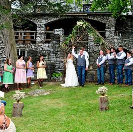 Wedding+078.jpg