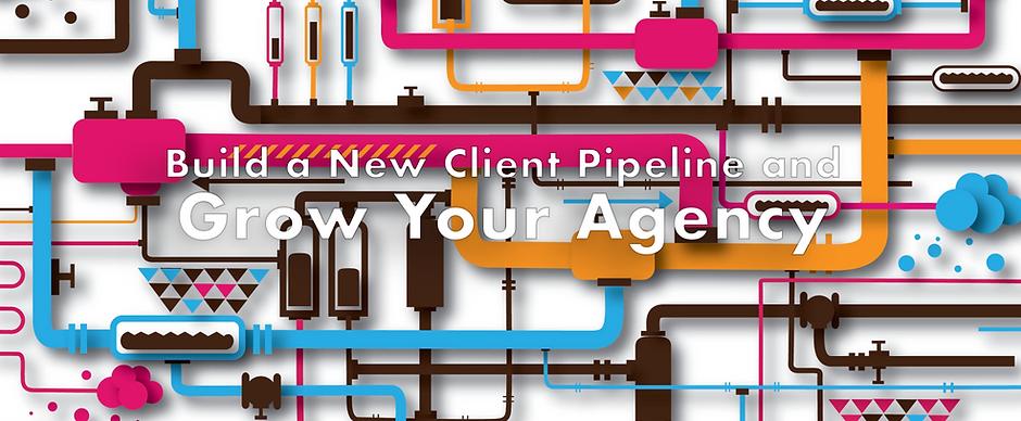 Relevant Biz Dev Pipeline.png