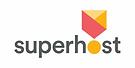superhost-logo-words.webp