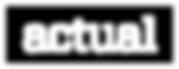 Actual-Logo1-1.png