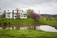 Melrose-Farmhouse.jpg