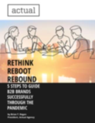 Rethink Reboot Rebound Ebook PNG.png