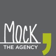 mock_logo.png