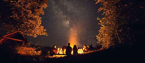 camping-under-the-stars.jpg