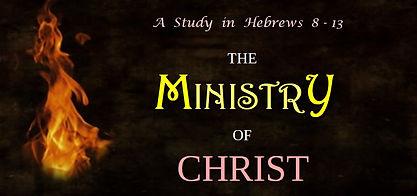 Hebrews B Ministry.jpg