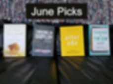 June%20Picks_edited.jpg