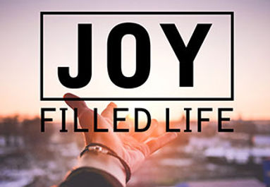 Joy-Filled-Life 2.jpg