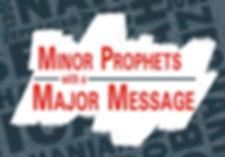 Minor to Major.jpg
