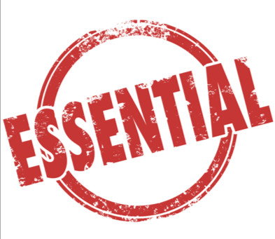 Essential Service