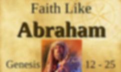 Faith Like Abe.jpg