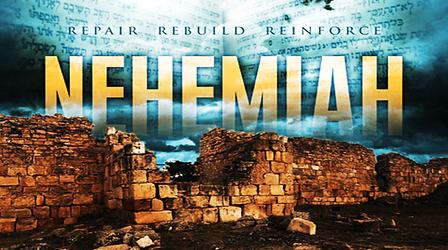 Nehemiah Rebuilding 3.png