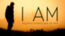 I-AM-series.png