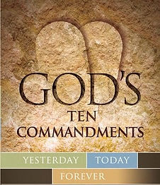 Ten Commandments for Today.jpg