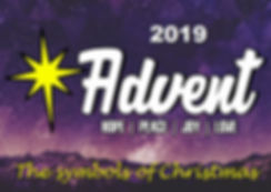 Advent 2019.jpg