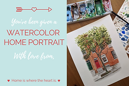 Copy of Home Portrait Gift Card.png