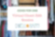 Virtual Closet Edit Gift Card.png