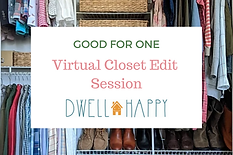Virtual Closet Edit Gift Card.png
