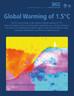 Cosa dice il Rapporto Speciale IPCC sugli 1.5°C (in breve)