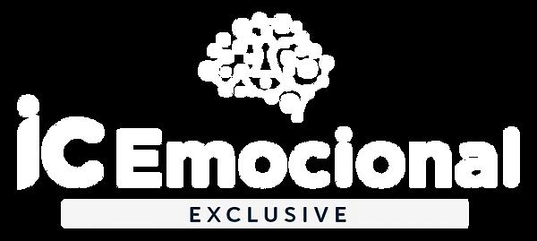 IDENTIDADE VISUAL IC EMOCIONAL EXCLUSIVE_logo branco.png