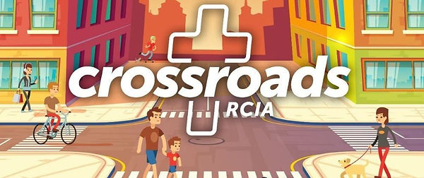 Crossroads_edited.jpg