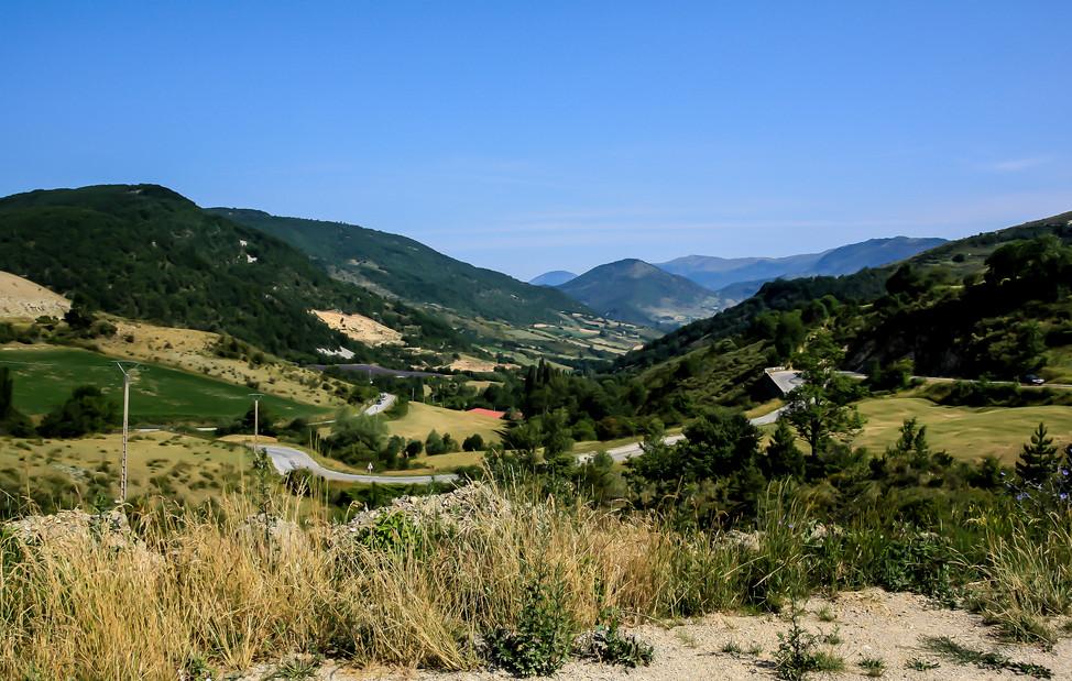 La Provence.jpg