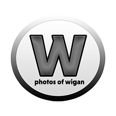 photosofwigan.png