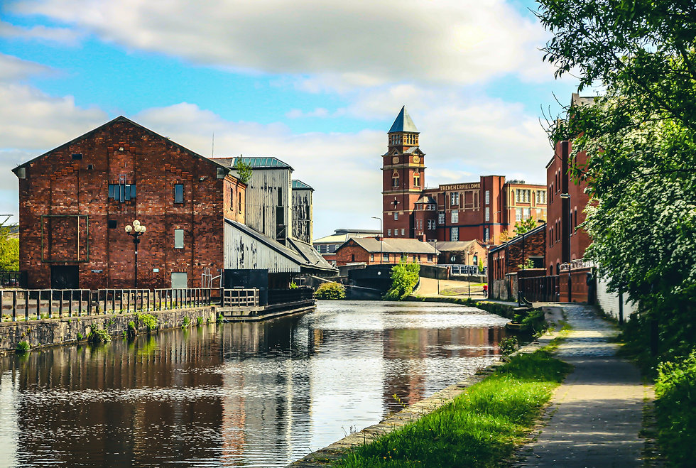The Pier, Wigan.jpg
