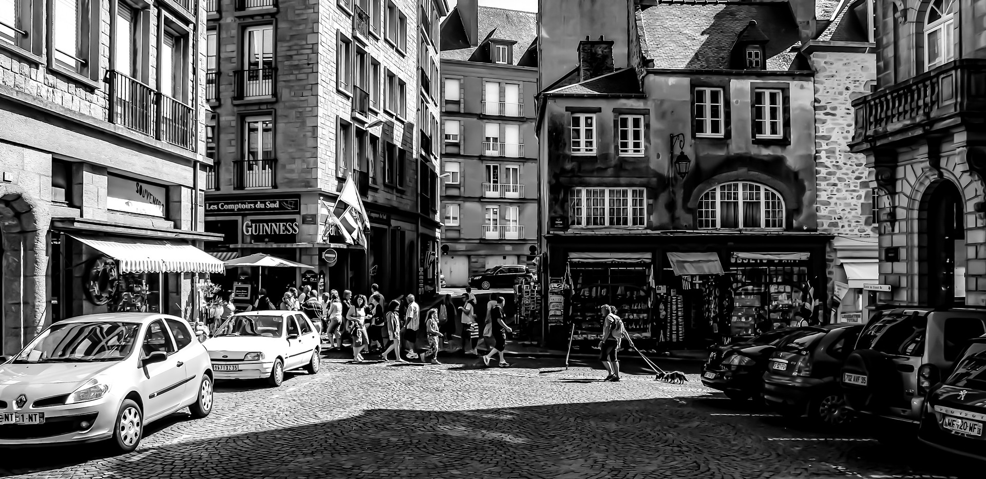 St Malo.jpg