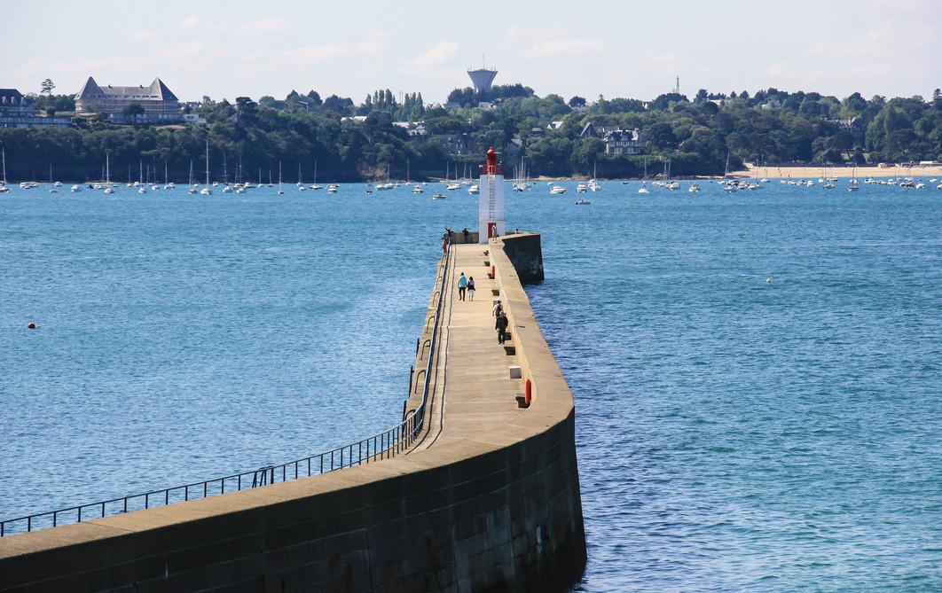 Harbour Wall.jpg
