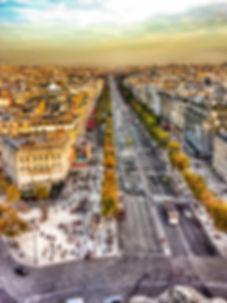 Grand Boulevard.jpg