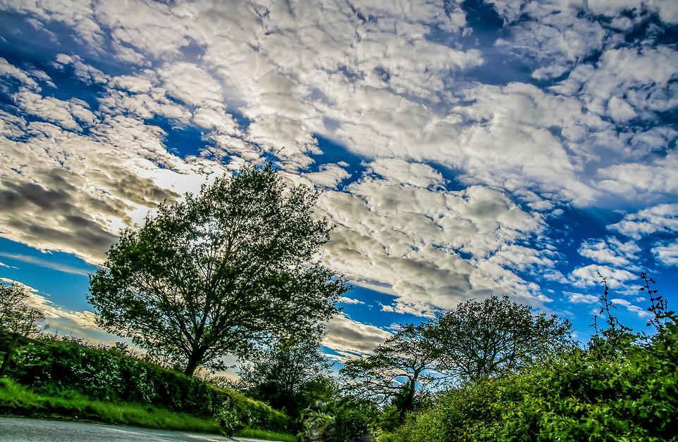 big skies (7).jpg