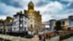 Exchange Square in Manchester.jpg