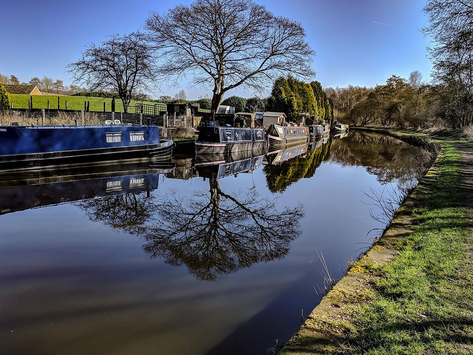 Canal at Crooke Village.jpg