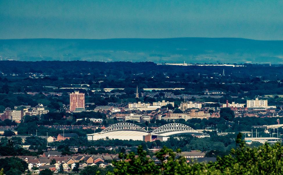 Wigan Skyline.jpg