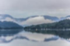 Misty Mountains.jpg