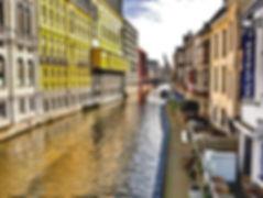 Ghent Canal-01.jpg