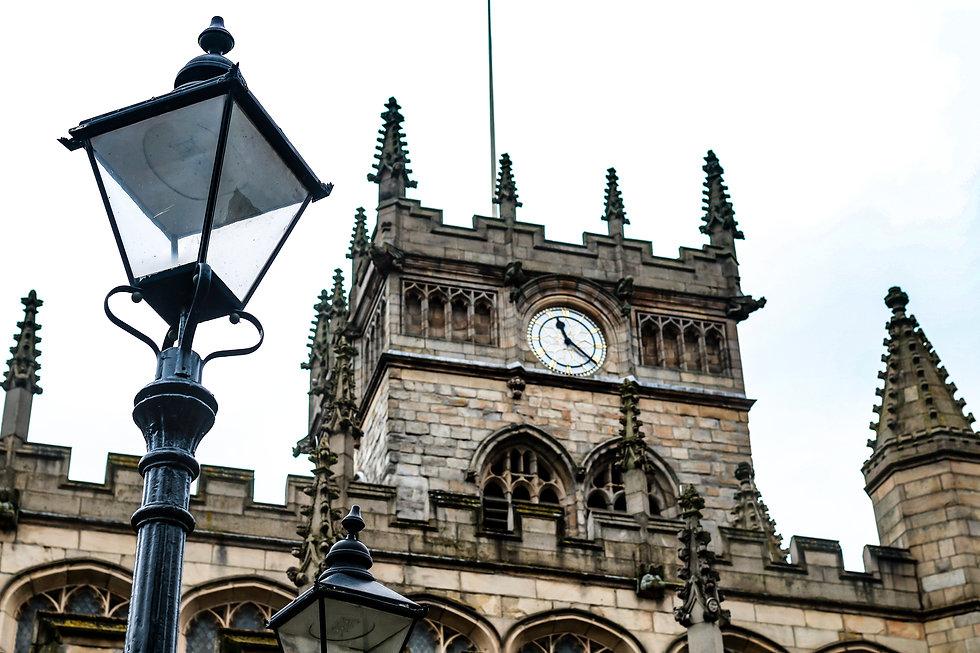 parish church (5).jpg
