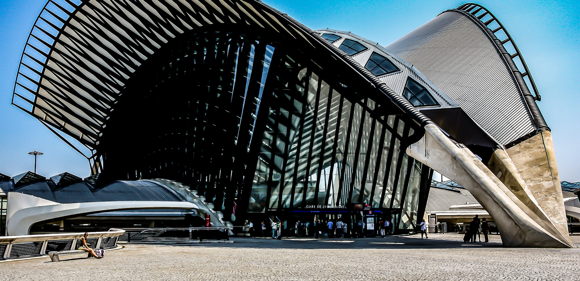 Lyon Airport.jpg