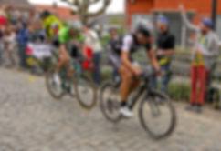 Fabian Cancellara.jpg