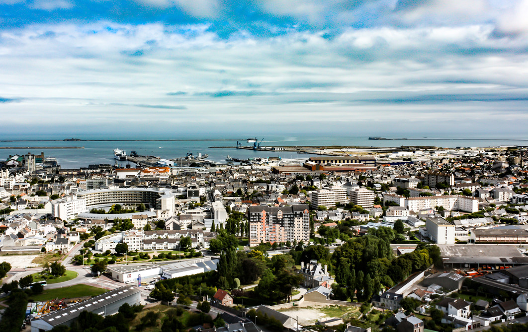 City of Cherbourg.jpg