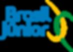 logo-5b8b4e0e375edb46132691bb9c7c1abc293