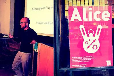 Thumbnail Alice Start.jpg