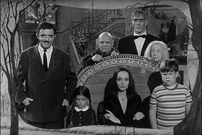 Addams Family Filmstill.jpg