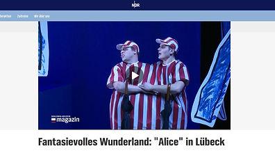 Thumbnail NDR ALICE.jpg
