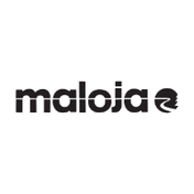 Logo_Maloja_neu_1.png