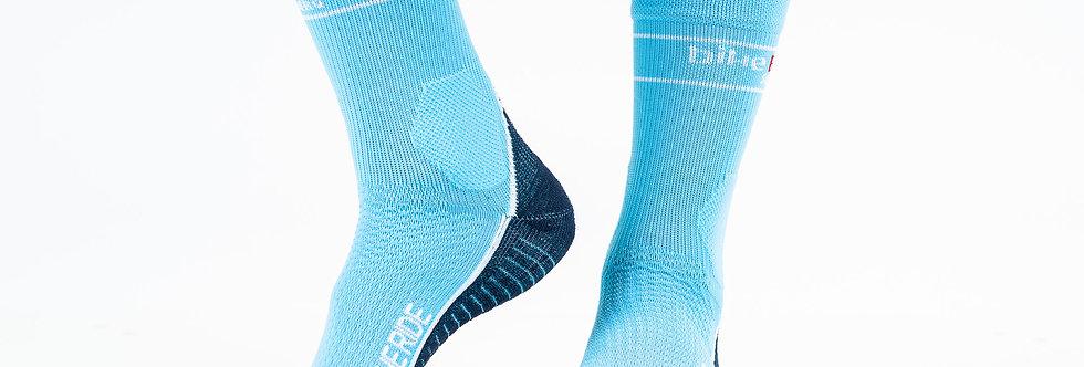 Bikepark Samerberg Socken