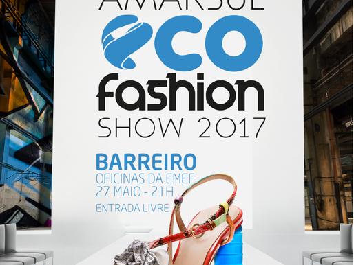 Amarsul Eco Fashion
