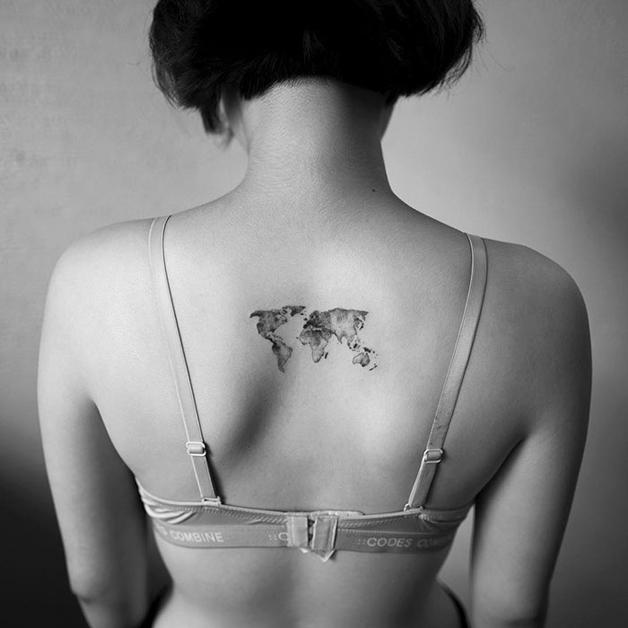 EDIT_TattooC_Hongdam11
