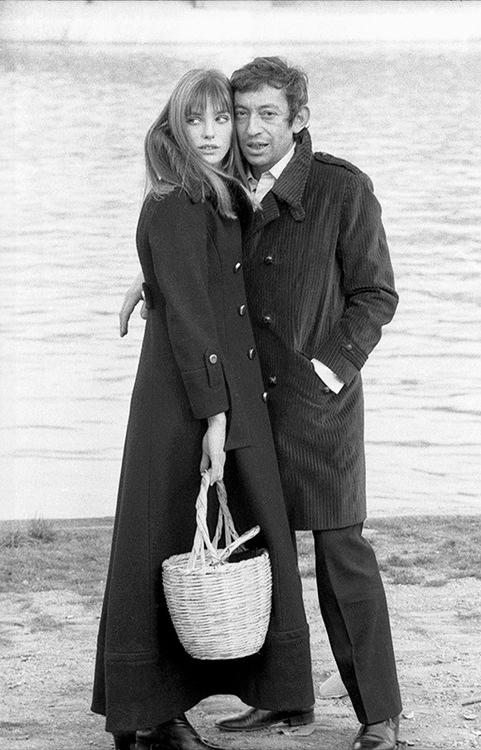 Jane Birkin Basket Bag 6
